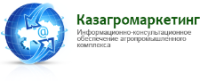 Kazagromarketing