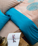 Single Duvet Cover set Parsa Model
