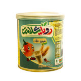 Cereal Savigh with Apricot 400 gr Royaye Salamat
