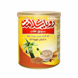 Cereal Savigh with Brown Sugar 400 gr Royaye Salamat