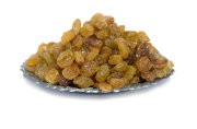 Raisins All Types Golden Brown Green Code D 31 Sana Company