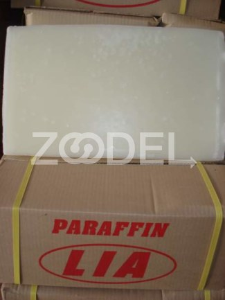 Wholesale, bulk buy of Paraffin Wax from manufacturers, traders