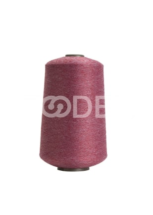 Mouline Yarn 2 ply
