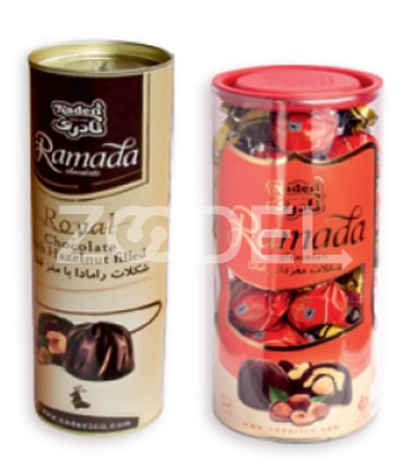Ramada Chocolate