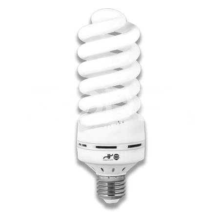 Normal Screw Head Light Bulbs 32W E27