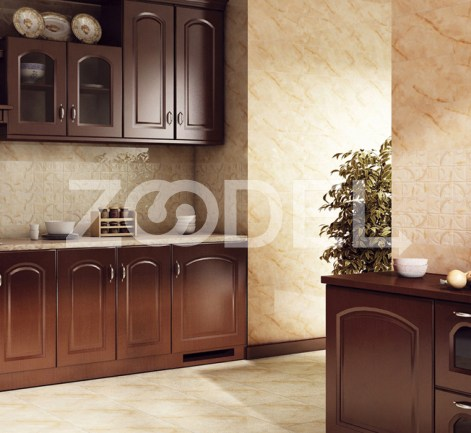 Floor Tile Eco Friendly Resistant To Acid Alkali Heat And Freezing Scratch And Stain Proof Company Setina Tile Model Lara