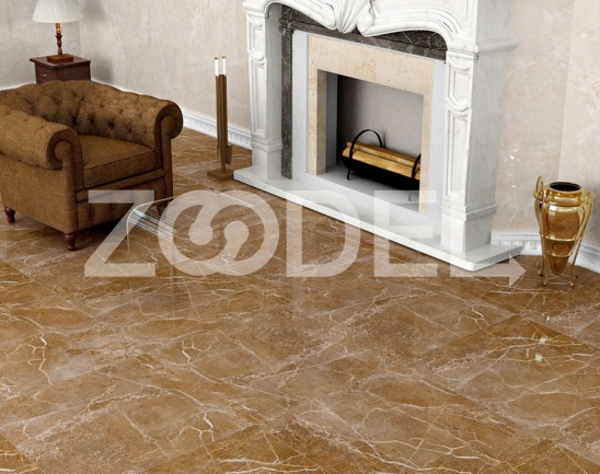 Porcelain Tiles For Floor Eco Friendly Resistant To Impact And Detergents Stain And Scratch Proof Company Setina Tile Model Iritish