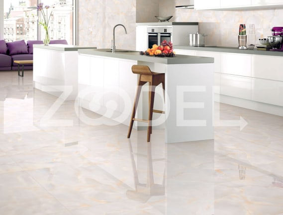 Porcelain Tiles For Floor Eco Friendly Resistant To Impact And Detergents Stain And Scratch Proof Company Setina Tile Model Elnaz