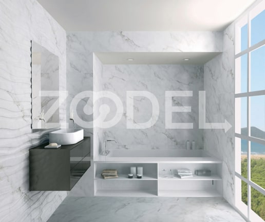 Tile For Walls And Floor Eco Friendly Resistant To Acid Alkali Heat And Freezing Scratch And Stain Proof Company Setina Tile Model Ocean