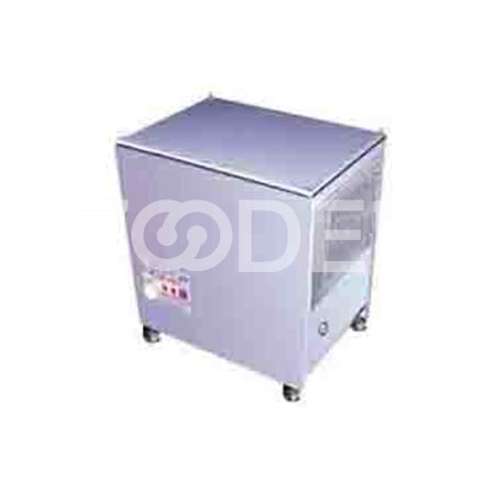 Industrial Dehumidifier With Drainage High Quality Compressor Static Body Paint Wheeled Khazar Electric