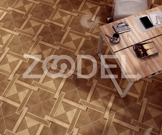Floor Tile Eco Friendly Resistant To Acid Alkali Heat And Freezing Scratch And Stain Proof Company Setina Tile Model Rash