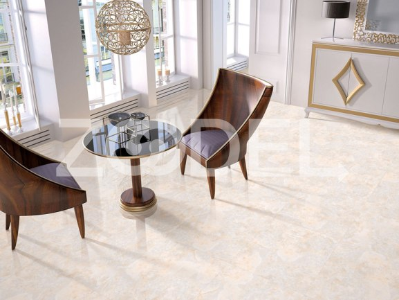 Porcelain Tiles For Floor Eco Friendly Resistant To Impact And Detergents Stain And Scratch Proof Company Setina Tile Model Darin
