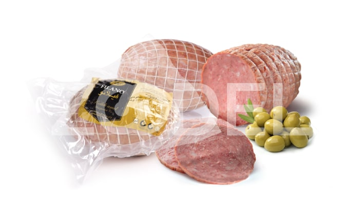 Wholesale, bulk buy of Filano Jambon (90% Beef) from manufacturers
