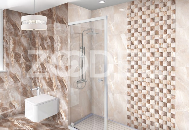 Wall Tile Eco Friendly Resistant To Acid Alkali Heat And Freezing Scratch And Stain Proof Company Setina Tile Model Dinaz