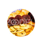 Dried fruits Alimkhan Exim Group