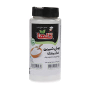 Golha Baking Soda 200gr