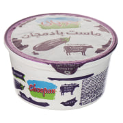 Choopn Eggplant Yogurt 500gr