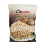 Hoti Kara Brown Rice 900gr