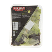 Persian Garden French Lettuce 200 gr