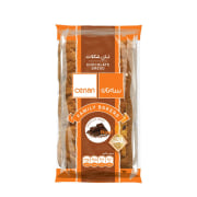 Cenan Chocolate Bread 100 gr