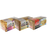 Ourang Enriched Bread Pack of 3