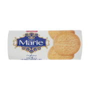 Shirin Asal Marie Biscuit 150 gr