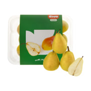 Hoodka Hand Picked Pears - 750 gr