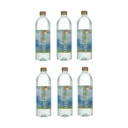 Royal Vata Mineral Water 1000ml Pack of 6