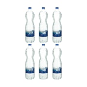 Vata Mineral Water 1500ml Pack of 6