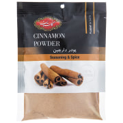 Golestan Cinnamon Powder 75gr