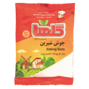 Golha Baking Soda 150gr