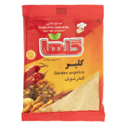 Golha Garden Angelica Powder 50gr