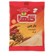 Golha Cinnamon Powder 50gr