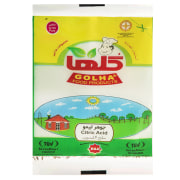 Golha Citric Acid 80gr