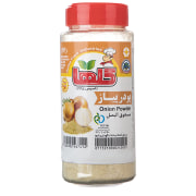 Golha Onion Powder 90gr