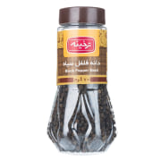 Tarkhineh Black Pepper Seed 70gr
