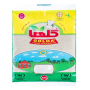 Golha Food Dough 50Gr