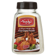 Tarkhineh Fried Chicken Powder 150 Gr