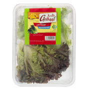 Golbaaz French Lettuce 200 gr