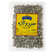 Sardotaze Frozen Ghora With The Tail 450 gr