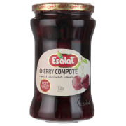 Esalat Cherry Compote 700gr