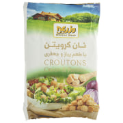 Mazrae Naab Crouton Onion And Parsley 25 Gr
