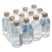 Royal Vata Mineral Water 330ml Pack of 12