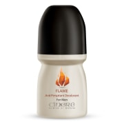 Antiperspirant Deodorant for Men (Flame)