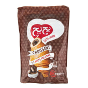 Pech Pech Cocoa Croissant 60gr Pack of 6