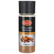 Golestan Cinnamon Powder 80gr