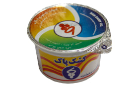 Pasteurized and Homogenized Kashk (250 gr)