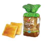 Celino White Toast Bread