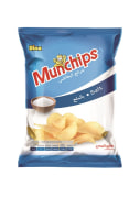 MunChips