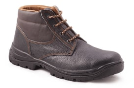 Rakhsh safety shoe